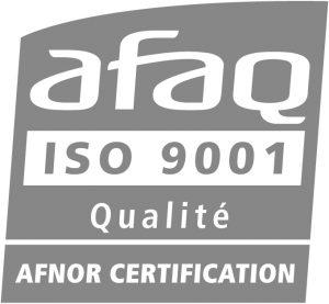Afaq_9001 Gris